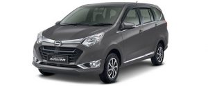 daihatsu_sigra_dark-grey-metallic