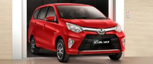 toyota_calya_red_metallic